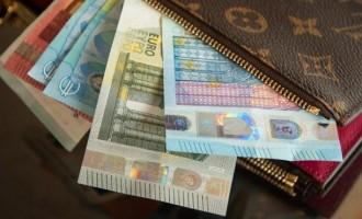 5 motive pentru care ar trebui să alegi un credit rapid