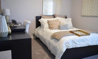 Cum alegi cea mai bună lenjerie de pat?