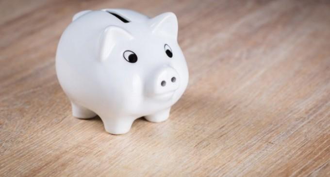 Cum să îți revii cu banii la început de an