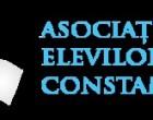 AEC consideră sfidătoare atitudinea primarului Constanței Decebal Făgădău față de elevii constănțeni