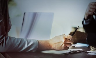 Succesul unui interviu depinde de raspunsurile tale