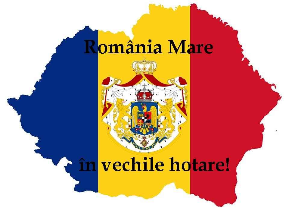 consiliul_mondial_roman