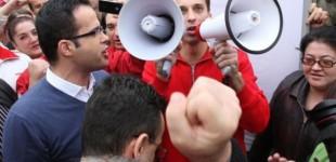 Scatofagia salvează România?