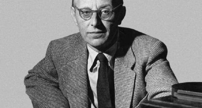 Cȃteva repere despre personalitatea compozitorului german Carl Heinrich Maria Orff
