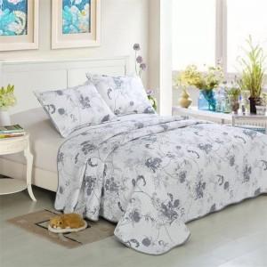 Cuverturi de pat de calitate superioara