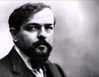 Claude Achille Debussy – Suflul nou din muzica începutului de secol XX