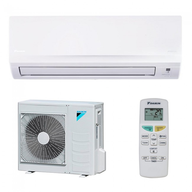 design_aer_conditionat_daikin_ftxb25c-rxb25c_inverter_9000_btu