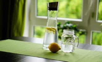 Metode naturale de detoxifiere