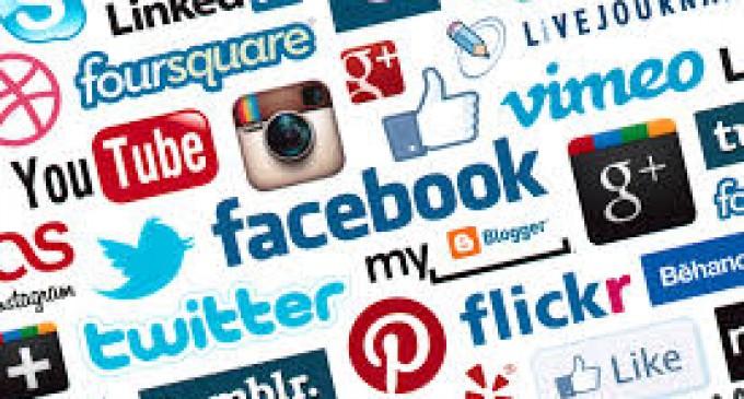 Importanta social media in afaceri