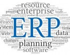 Ce inseamna un sistem ERP si de ce este atat de important intr-o afacere