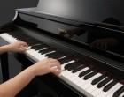 Cursurile de pian ca hobby la scoalaarmonia.ro