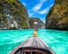 Idei de vacanțe exotice în 2018 – Krabi sau paradisul însorit