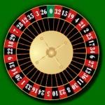 jocuri la ruleta online