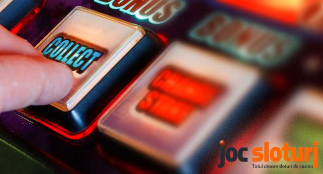 jocuri sloturi casino online