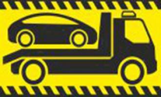 Tractarile auto din Brasov – cele mai calitative servicii