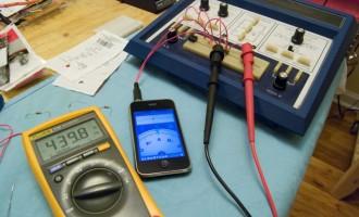 Fluke 77 IV, cel mai performant multimetru digital care poate fi utilizat atat pe teren, cat si in laborator