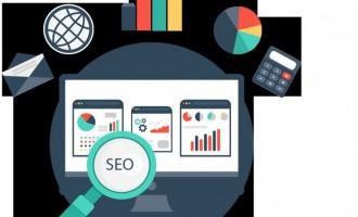 Cum te poate ajuta optimizarea SEO sa obtii mai mult trafic pentru site-ul tau