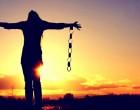 Turul de viață între menire și …obișnuință