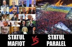 statul-mafiot-vs-statul-paralel_15cd5ca4057e1e