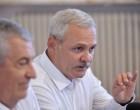 PRO şi CONTRA descentralizării. Dragnea şi Tăriceanu îi iau la întrebări pe miniştrii cabinetului Dăncilă