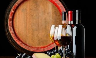 Degustarea vinului de calitate
