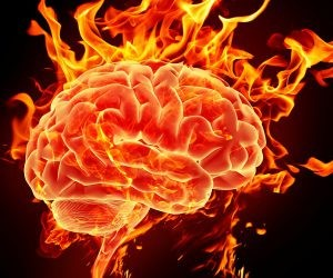 Brain-in-flames-600X500-300x250