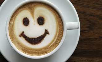 Cum poți să renunți mai ușor la cafea