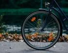 Ce sunt noile vouchere pentru biciclete Veloteca si cum le poti folosi
