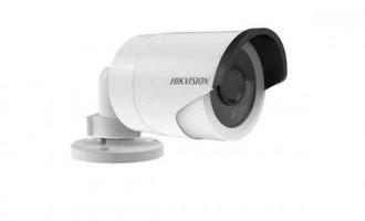 Care sunt avantajele achizitionarii unei camere de supraveghere analogice