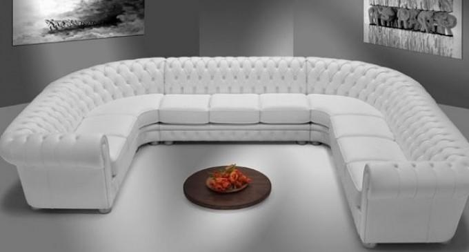 Cate tipuri de canapele exista, in functie de avantajele pe care le ofera?