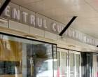 PSD și PNL au făcut blat împotriva tinerilor din Constanța