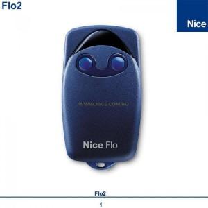 flo2-1500x1500_0