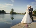 De ce este important un fotograf  profesionist nunta?