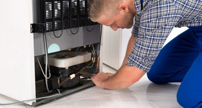 Ce trebuie sa stii inainte sa achizitionezi un frigider si ce sa faci in cazul in care acesta se strica