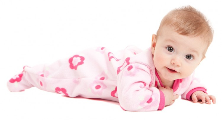 haine-pentru-bebelusi-si-copii