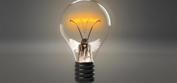 Cele mai comune probleme ale instalatiilor electrice