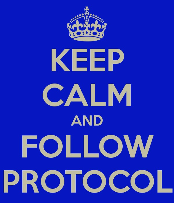 keep-calm-and-follow-protocol-6