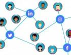 Ce alegem: LinkedIn sau Instagram?