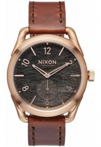 nixon-a459-1890-c39-leather-rose-gold-brown-39mm-10atm