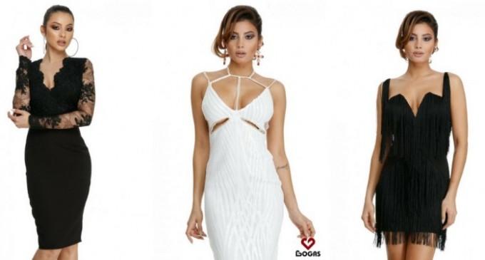 Sfaturi esentiale pentru alegerea unei rochii de seara spectaculoase