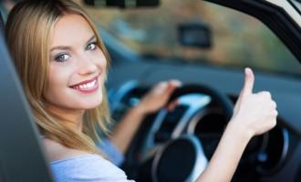 Cand este momentul sa iti iei permisul?