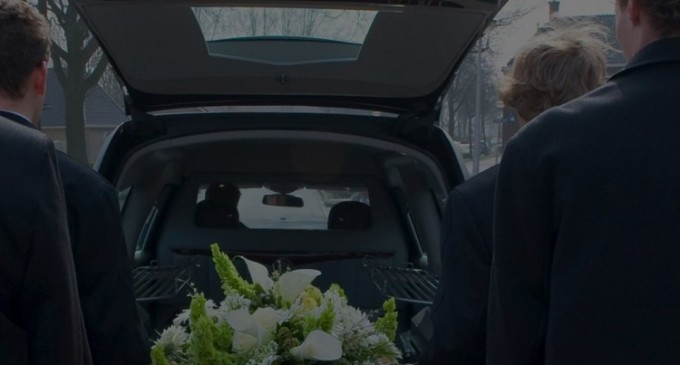 De ce este indicat sa apelati la o firma de servicii funerare din Bucuresti