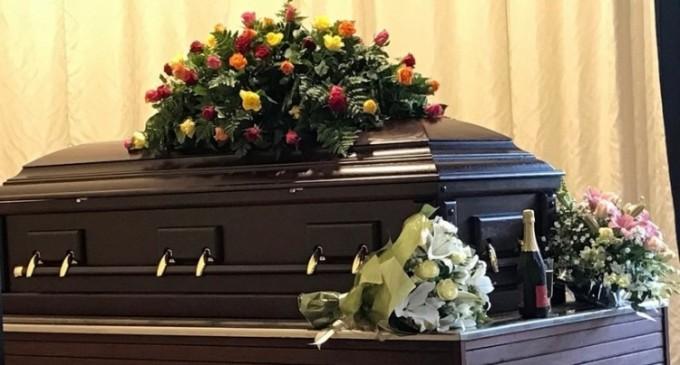 Topul firmelor de servicii funerare din Romania