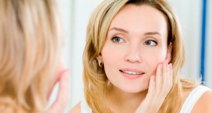 "Terapia ""naturala"" cu plasma bogata in trombocite poate sa stimuleze refacerea rapida a pielii cu probleme"