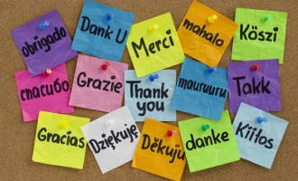 6 calități după care recunoști un birou de traduceri bun