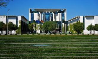 Euromateria: firma de construcții ce se distinge prin profesionalism și livrarea la timp a proiectelor