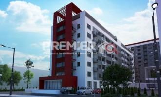 Agenția de imobiliare Premier din București – Sugestii de achiziție pentru anul 2018