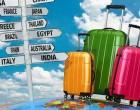 TOP 3 cele mai ATRĂGĂTOARE destinații de vacanță pentru familii