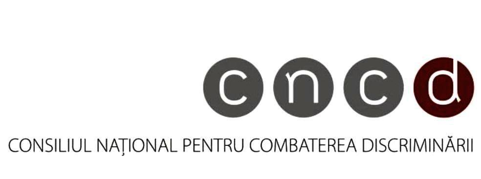 cncd_logo