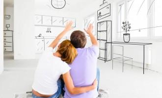 Ce trebuie sa stii atunci cand iei un credit de nevoi personale